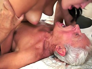 dolly diore picnics cocks video