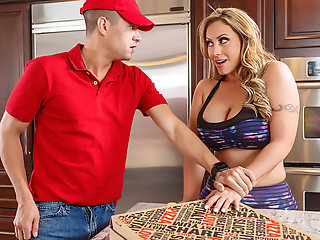 eva notty xander corvus zz pizza
