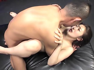 horny japanese whore exotic milf jav