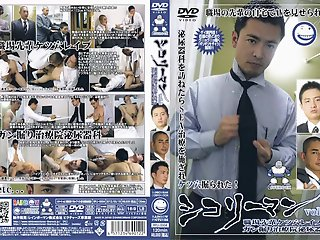incredible asian homo twinks fabulous jav