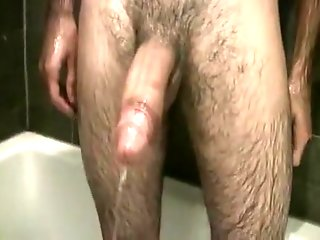 huge cumshots compilation