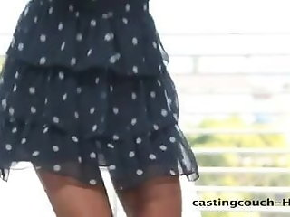 castingcouch-hd sally 19 innocent