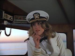 sexboat 1980 hd