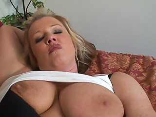 true slut wife