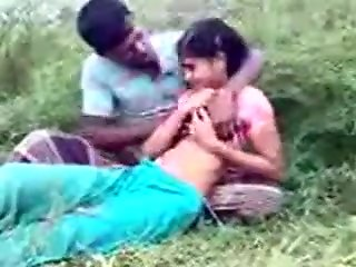 amazing homemade clip college outdoor scenes