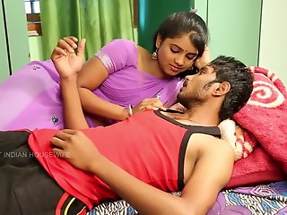uma mandaar indian couple url