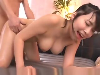 japanese girl wild fetish jav scene
