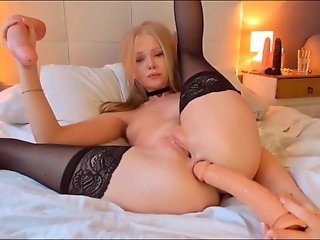 molly 039 anal games