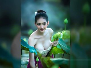 thai sexy girl slideshows
