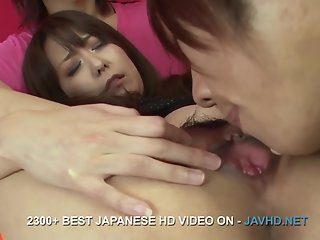 japanese porn compilation especially vol 14