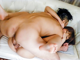 time undress fuck javhd net