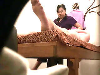 thai mature 039 resist fucked massage
