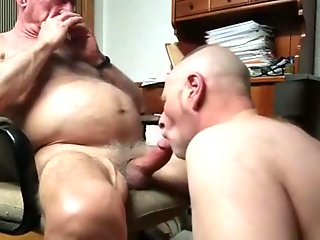 grandpa fucking bear free videos adult