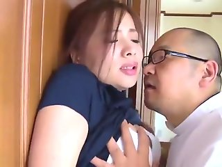 crazy adult movie japanese amazing