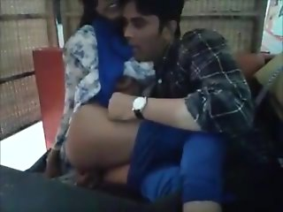 hyderabad college girl lover doing sex