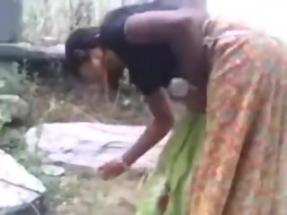 deshi bhabhi excited fucking lover
