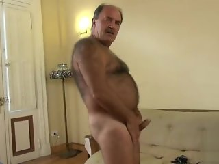 excellent xxx clip homo solo male