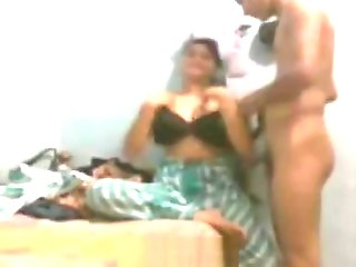 indian housewife fucked neighbor www peehu