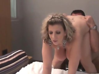 amazing sex video mom crazy