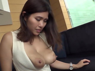 stepmom tummy full breastfeed