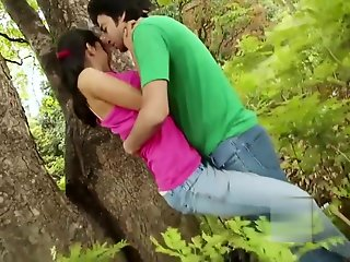 college couple din rsquo control love