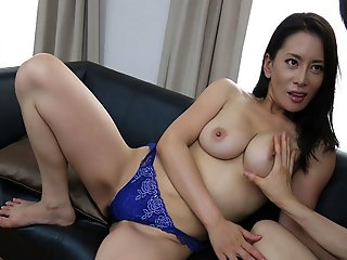 rei kitajima fucked neighbour japanhdv