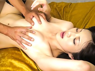 amazing japanese girl sara yurikawa hottest