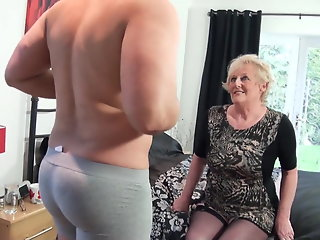 british slut 039 cunt requires cock