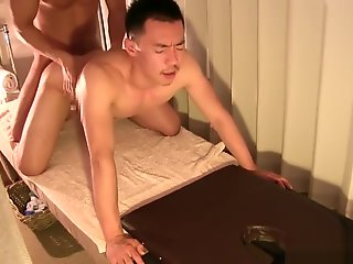 exotic xxx video gay asian