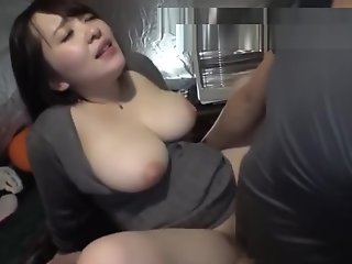 amazing adult movie boobs homemade exotic
