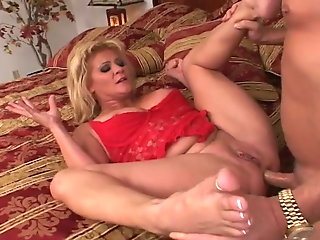 ginger lynn analyzed creampied