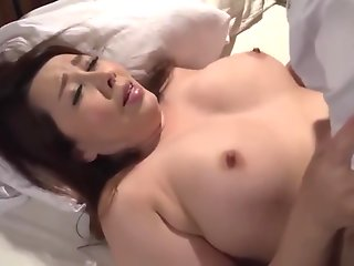 japanese beautiful girl sexy pussy7762