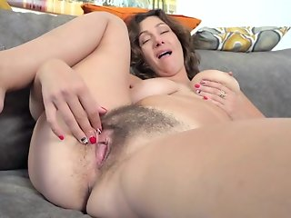 excellent xxx video hairy exclusive