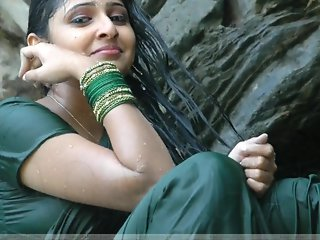 malayalam kambi phone lovers mallu sex