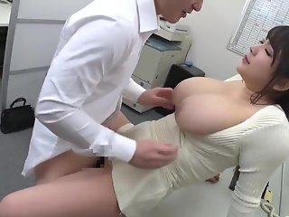 astonishing sex scene tits hottest show