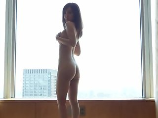 jav uncensored attractive cute beautiful 초절정