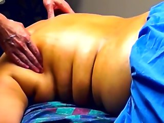 exotic sex video milf fantastic