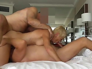straight mature mmf three sexy daddy
