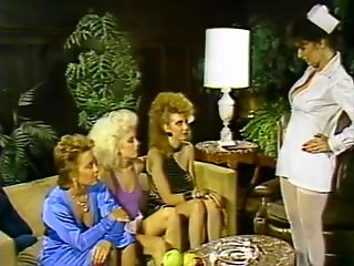 voyeur delight 1986 full vintage movie