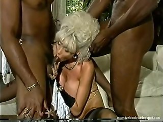 astonishing sex scene milf exclusive dreams