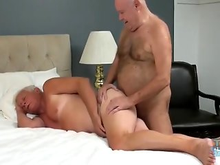 horny sex movie gay german unbelievable