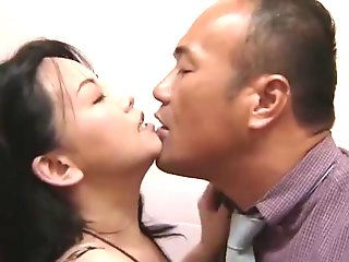fabulous jav censored sex video incredible