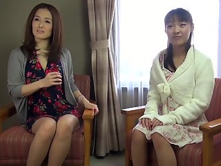 fabulous japanese slut amateur crazy hidden