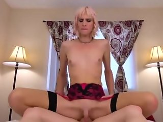 sissy compilation