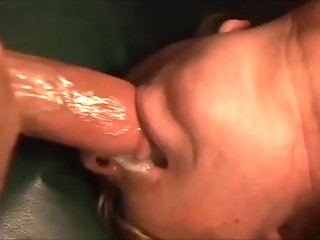 cum throat deepthroat oral creampie compilation