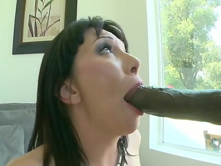 amazing cougar biggest cock