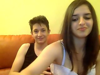 lovetorideyou69 secret clip 06/24/2015 chaturbate