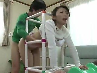 japanese wife sex younger boys niber