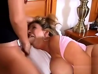 astonishing xxx video tits exotic