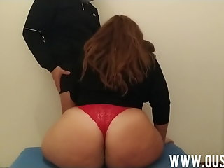 son fucks mother 039 huge ass